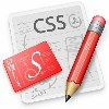 HTML CSS Best Practices Slide 7
